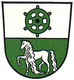 Coat of arms of Lemwerder