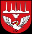 Wappen Neumuenster.png