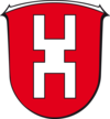 Wappen Nieder-Liebersbach.png