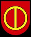 Wappen Ottersdorf.png