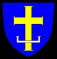 Wappen Ottersweier-Zell.png