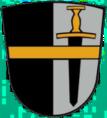 Wappen Otting.png
