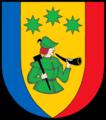 Wappen Panten.png
