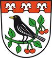 Wappen Ploetzin.png