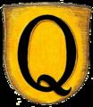 Wappen Queckbronn.png