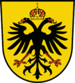 Wappen Ruhland.png