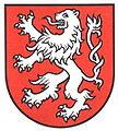 Wappen Schladen.jpg
