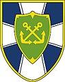 Wappen SeeBtl.jpg