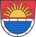 Wappen Sonneborn.png