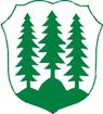 Wappen Thalheim.png
