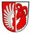 Wappen Trunstadt.jpg