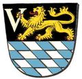 Wappen Volxheim.png