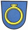 Wappen Weiterstadt (Weiterstadt).png