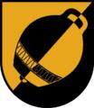 Wappen at namlos.png