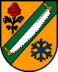 Wappen at sandl.png