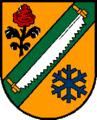 Wappen at sandl.png
