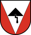 Wappen at strengen.png