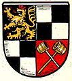 Wappen schwabach 1480.jpg