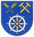 Wappen von Herschbroich.png