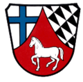 Wappen von Kirchdorf.png