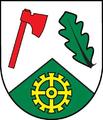 Wappen von Kopp.png