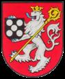 Wappen von Queidersbach.png