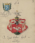 Wappenbuch RV 18Jh 09r Geist.jpg