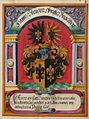 Wappenbuch Ungeldamt Regensburg 006r.jpg