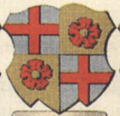 Wappentafel Bischöfe Konstanz 10 Heimo.jpg