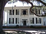 Wardlaw-Smith House Madison03.jpg