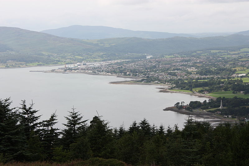 File:Warrenpoint, July 2010 (02).JPG