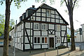 Warstein, Fachwerkhaus-04.jpg