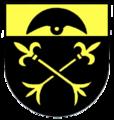 Warthausen Wappen.png