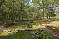 Warwickslade Cutting - geograph.org.uk - 1438634.jpg