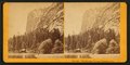 Washington Column, Yosemite, Cal, by Kilburn Brothers.png