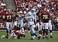 Washington Redskins, Indianapolis Colts (44010258634).jpg