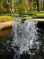 Wasser in vielen Variationen im Bad Mergentheimer Kurpark. 19.jpg