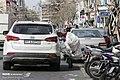 Waste picking in Tehran 2020-03-09 27.jpg