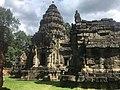 Wat Athvea 1.jpg
