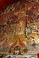 Wat Mahathat Worawihan (Petchaburi)-022.jpg