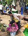 Wat Phnom Daun Penh, (4).jpg