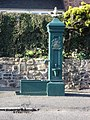 Water Pump, Stanton by Dale - geograph.org.uk - 1019254.jpg