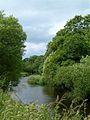 Water of Girvan - geograph.org.uk - 472265.jpg