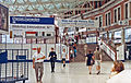 Waterloo Station concourse, 1991 b geograph-4053694-by-Ben-Brooksbank.jpg