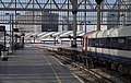 Waterloo station MMB 33 444031 444XXX 444XXX.jpg