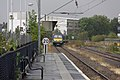 Watford Junction railway station MMB 15 321415.jpg