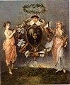 Watteau - L'Alliance de la musique et de la comédie.jpg