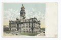 Wayne County Building, Detroit, Mich (NYPL b12647398-68350).tiff