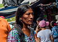 Wayuu woman walking through the flea market 1.jpg