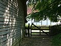 Weald and Downland Museum Singleton - geograph.org.uk - 415462.jpg